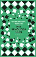 Het behouden huis | Willem Frederik Hermans |