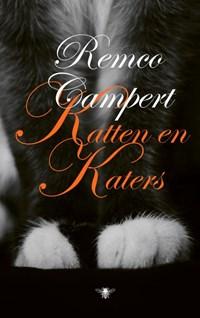 Katten en katers | Remco Campert |