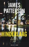 Hinderlaag | James Patterson |