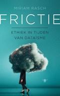 Frictie | Miriam Rasch |