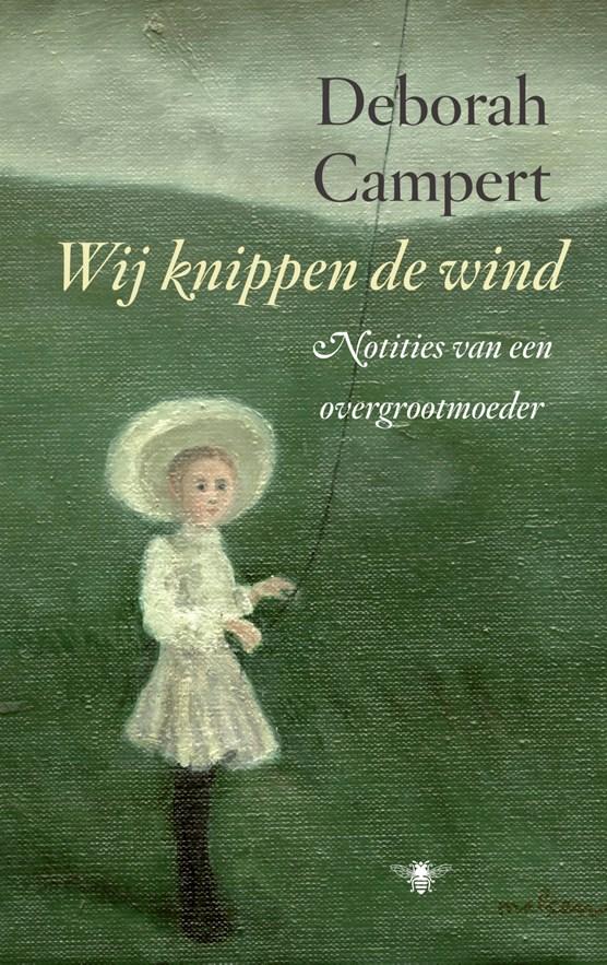 Wij knippen de wind