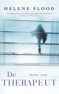 De therapeut | Helene Flood |