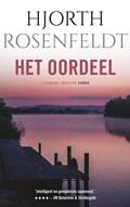 Het oordeel | Hjorth Rosenfeldt |
