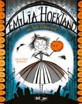 Emilia Hoektand en het Bibberbal | Laura Ellen Anderson |