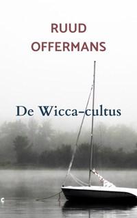 De Wicca-cultus | Ruud Offermans |
