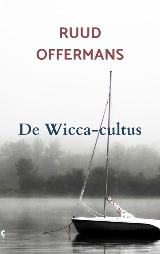De Wicca-cultus