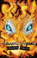 Dragon Wings | Elizabeth Kayland |