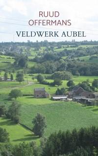 Veldwerk Aubel | Ruud Offermans |
