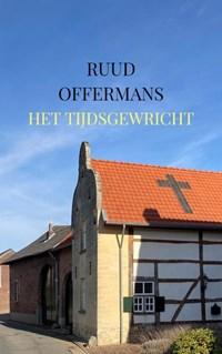 Het tijdsgewricht | Ruud Offermans |