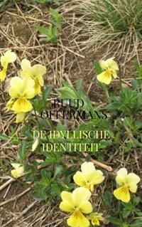 De idyllische identiteit | Ruud Offermans |