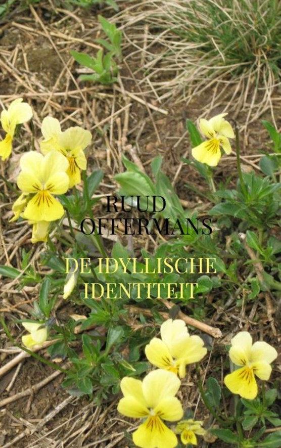 De idyllische identiteit