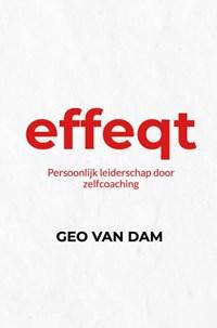effeqt | Geo Van Dam |