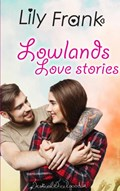 Lowlands love stories | Lily Frank |