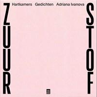 Zuurstof   Adriana Ivanova ; Hartkamers  