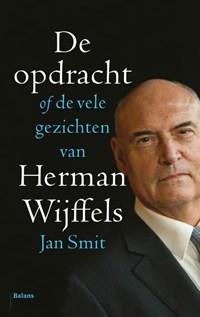 De opdracht | Jan Smit |