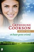 En haar grote vriend   Catherine Cookson  