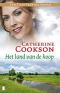 Het land van de hoop   Catherine Cookson  