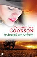 De drempel van het leven | Catherine Cookson |