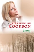 Jinny | Catherine Cookson |
