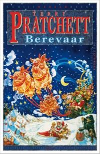 Berevaar | Terry Pratchett |