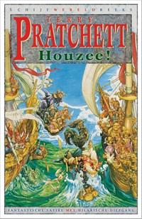 Houzee! | Terry Pratchett |