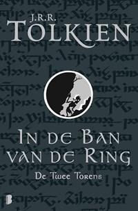 De twee torens   J.R.R. Tolkien  