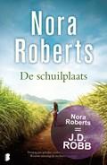 De schuilplaats | Nora Roberts |