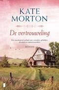 Vertrouweling | Kate Morton |