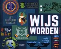 Wijs Worden tweede fase | Jos van de Laar |