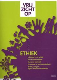 Vrij zicht op ethiek | Jos van de Laar |