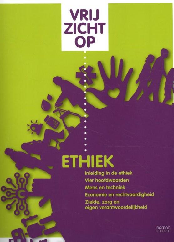 Vrij zicht op ethiek