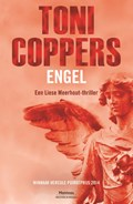 Engel   Toni Coppers  