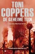 De geheime tuin   Toni Coppers  
