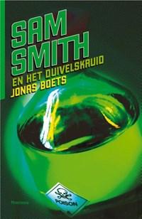Sam Smith en het duivelskruid | Jonas Boets |