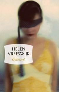 Ontvoerd | Helen Vreeswijk |