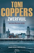 Zwerfvuil | Toni Coppers |