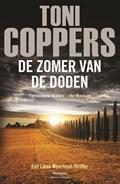 De zomer van de doden   Toni Coppers  