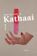 Kathaai | Hilde Van Malderen |