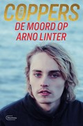 De moord op Arno Linter | Toni Coppers |