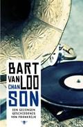 Chanson Frankrijk   Bart Van Loo  