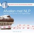 Afvallen met NLP | J.G. van der Leij |