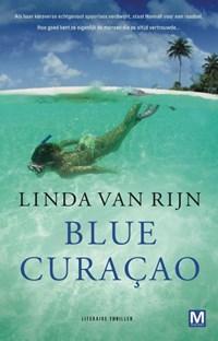 Blue Curacao | Linda van Rijn |