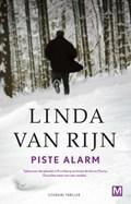 Pakket piste alarm | Linda van Rijn |
