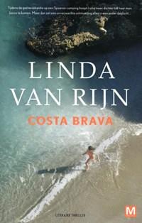 Costa Brava | Linda van Rijn |