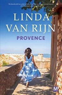 Provence | Linda van Rijn |
