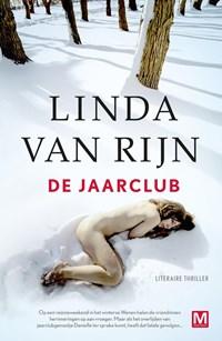 De jaarclub | Linda van Rijn |
