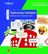 Van Dale taalcursus Italiaans   Federica Tommaddi  