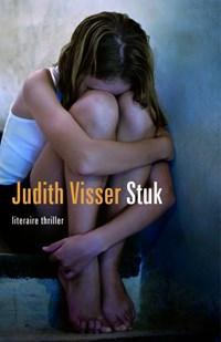 Stuk | Judith Visser |