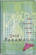 Het verzuim van de dood | José Saramago |