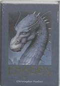 Eragon   Christopher Paolini  